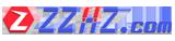 zzhz.com